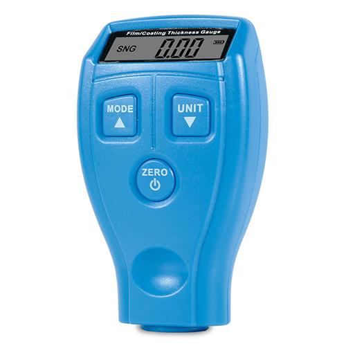 Толщиномер автомобильный recxon gy-110